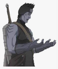 Hoshigaki Kisame Akatsuki Anime Narutoshippuden Japan Naruto Shippuden Kisame Hoshigaki Hd Png Download Transparent Png Image Pngitem