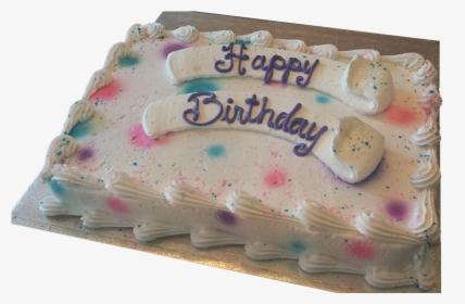 Magnificent Birthday Cake Birthday Cake Ice Cream Dippin Dots Hd Png Funny Birthday Cards Online Kookostrdamsfinfo