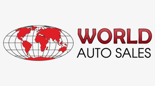World Auto Sales >> World Auto Sales Hd Png Download Transparent Png Image