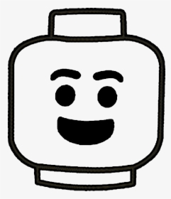 Download Download Lego Head Svg Free PNG Free SVG files ...