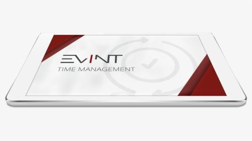 Evint Time Management Hd Png Download Transparent Png Image Pngitem