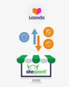 Logo Shopee Icon Png Transparent Png Transparent Png Image Pngitem