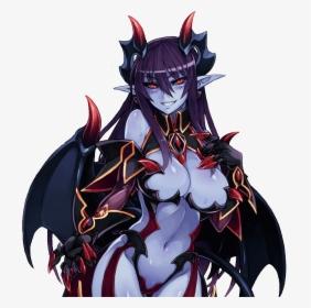 Basic Personnages Monster Dessin Anime Monster High Monster High Iris Hd Png Download Transparent Png Image Pngitem