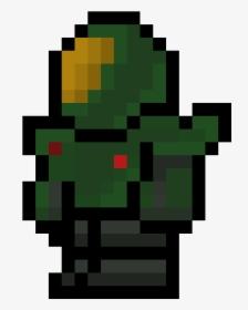 Doom Slayer Helmet Logo Hd Png Download Transparent Png Image