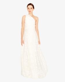 Wedding Dress Png Images Transparent Wedding Dress Image Download Pngitem,Bridal Short Casual Beach Wedding Dresses