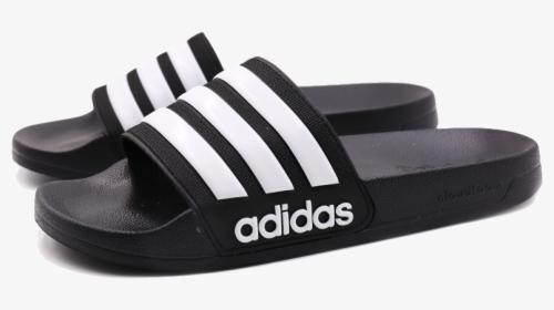 Adidas Adidas Men S Shoes Women S Shoes Casual Beach, HD Png ...