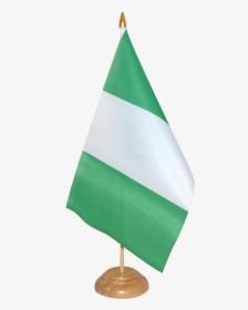 Nigeria Table Flag Nigeria Table Flag Png Transparent Png Transparent Png Image Pngitem