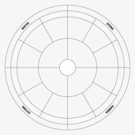 Transparent Zodiac Wheel Png Pisces Clipart Png Download Transparent Png Image Pngitem