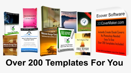025 Template Ideas Templates 3dcovermaker Book Cover Create Ebook Cover Hd Png Download Transparent Png Image Pngitem