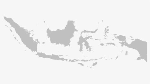 Peta Jawa Tengah Png Transparent Png Transparent Png Image Pngitem