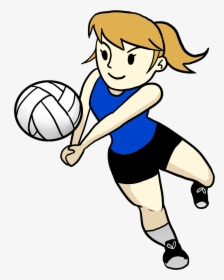 Volleyball images clipart volleyball game » Clipart Station |Volleyball Game Clipart