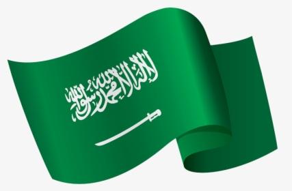 Saudi Flag Png Images Transparent Saudi Flag Image Download Pngitem