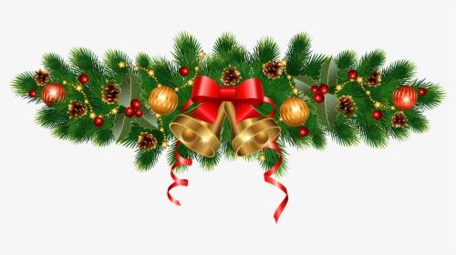 Christmas Decor Png Images Transparent Christmas Decor Image Download Pngitem