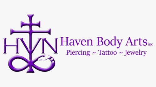 Tattoo Body Art Angel Body Piercing Demon Tattoo Body Png Transparent Png Transparent Png Image Pngitem