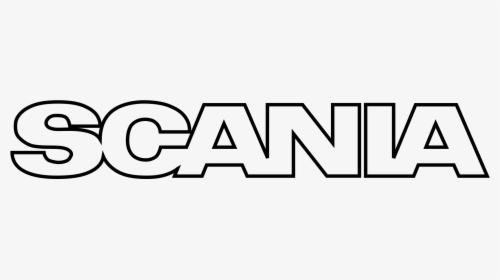 Scania - Mercedes Benz Tourismo 2018, HD Png Download , Transparent Png  Image - PNGitem