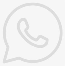Logo Whatsapp Computer Icons Whatsapp Web Icon Png Transparent Png Transparent Png Image Pngitem