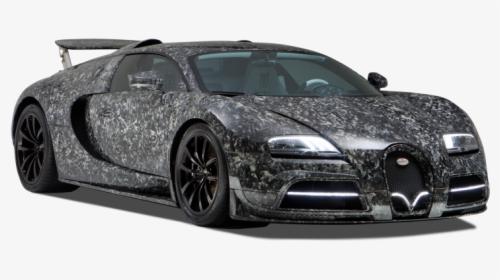 Drawn Lamborghini Bugatti Chiron Bugatti Veyron Hd