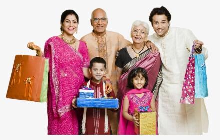Afx3 Family Fashion Shopping Hd Png Download Transparent Png Image Pngitem