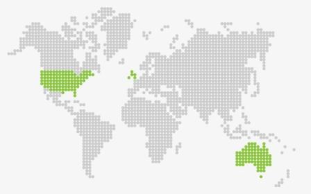 Mapa Del Mundo China.Transparent China Map Outline Png Mapa Del Mundo Guyana Png Download Transparent Png Image Pngitem