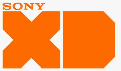 Sony Xd Is Sony Entertainment Inc Sony Hd Png Download Transparent Png Image Pngitem