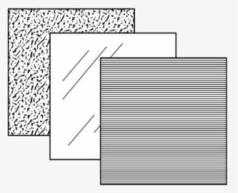 White Line Png Images Transparent White Line Image Download Pngitem