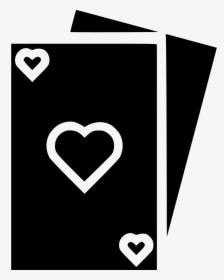 Transparent Genji Icon Png Transparent Playing Cards Icon Png Download Transparent Png Image Pngitem