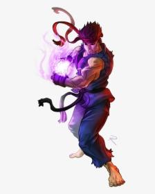 Fireball Clipart Street Fighter Ryu Street Fighter Png