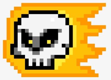 Pixel Art Png Images Transparent Pixel Art Image Download