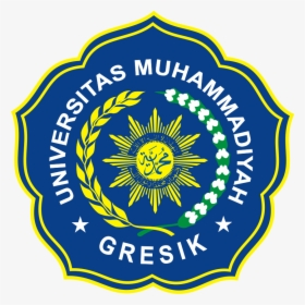 logo universitas muhammadiyah gresik hd png download transparent png image pngitem logo universitas muhammadiyah gresik