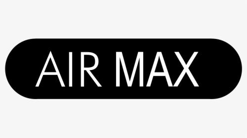 Nike Air Logo Png Transparent Png Transparent Png Image Pngitem