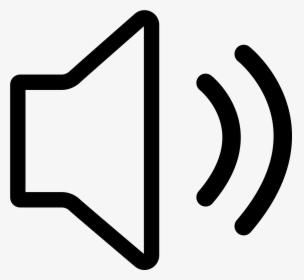 Transparent Voice Chat Png Png Download Transparent Png Image Pngitem