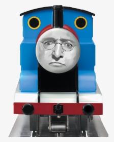 Engine Clipart Red Train Thomas E Seus Amigos Png Transparent