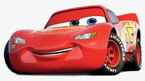 Lightning Mcqueen Disney Cars Png Pic Cars 3 Lightning Mcqueen Transparent Png Transparent Png Image Pngitem