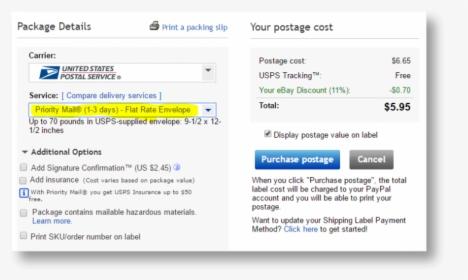 Free Ebay Credit Card Hd Png Download Transparent Png Image Pngitem