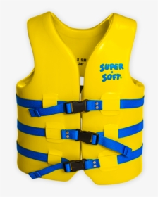 Transparent Life Jacket Clipart Life Jacket Clip Art Hd Png Download Transparent Png Image Pngitem