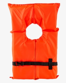 Transparent Life Jacket Png Sweater Vest Transparent Background Png Download Transparent Png Image Pngitem