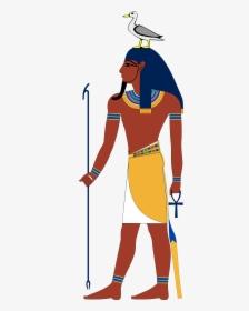 10+ Hermes Costume images | hermes, greek god costume, greek costume