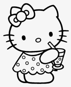 coloring book ~ Marvelous Free Printable Easy Coloring Pages Photo ...   280x229