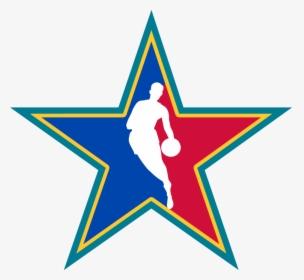 Nba All Star 2020 Logo Hd Png Download Transparent Png