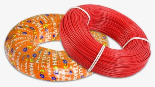 Transparent Wiring Png Havells Cables Png Download Transparent Png Image Pngitem