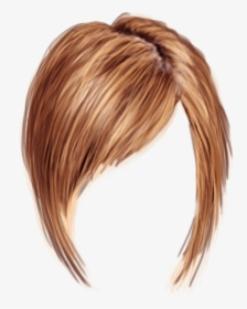 Hairstyle Png Images Transparent Hairstyle Image Download Pngitem