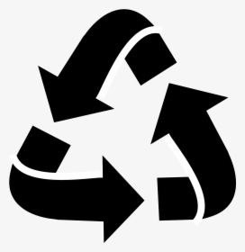 Image result for Sustainabilityicon
