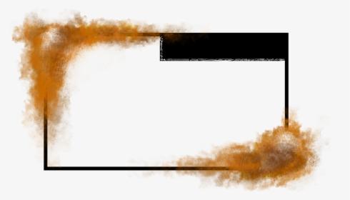 Sg Stustu Pubg Stream Overlay Album On Imgur Overlay Streaming Pubg Png Transparent Png Transparent Png Image Pngitem