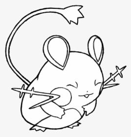 Charjabug Pokemon Sun and Moon Coloring Page - Free Coloring Pages Online | 280x268