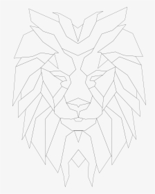Transparent Lion Head Silhouette Png Tribal Lion Art Png Download Transparent Png Image Pngitem Here are only the best lion face wallpapers. transparent lion head silhouette png