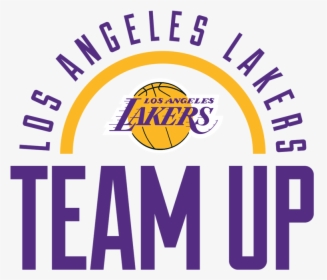 Nba Logo Transparent Png Los Angeles Lakers Logo Png