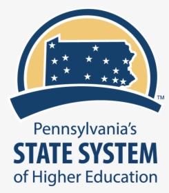 Transparent Stamp Outline Clipart Pennsylvania State Outline Png Png Download Transparent Png Image Pngitem
