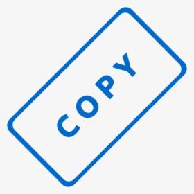 White Copy Hd Png Download Transparent Png Image Pngitem