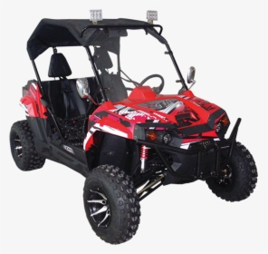 Side By Side Atv >> Transparent Side By Side Atv Clipart Hd Png Download