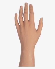 Female Hand Png Transparent Male Hand Png Png Download Transparent Png Image Pngitem All images is transparent background and free download. female hand png transparent male hand